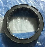 Wholesale Motorcycle Clutch Parts for Yamaha Raptor Raptor660 One Way Bearing Starter Sprag Overrunning Clutch