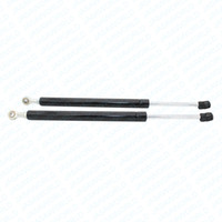 Wholesale 2PCS SET CAR Rear Window Lift Supports Gas Struts Spring for Ford Taurus Mercury Sable Wagon