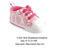 autumn shoes collection - New Collection US Brand Yoga Sprout Sole Non slip Warmer Sneaker Shoes Booties Walker Sandals Baby Child New Born Infant Toddler