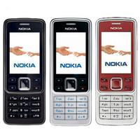 Мобильный сканер на нокию 6300