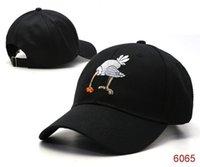 Wholesale 2017 hat fashion god cap snapback caps Baseball Hats For Men Women Casquette Gorras sports Hip Hop Bone brand sun hat Drop Shipping cheap