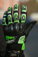 Wholesale Motorcycle Gloves kawasaki