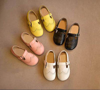 best kids stores - wengkk store kids leather shoes best selling top quality with best price ZB colors sneakers