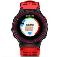 Wholesale New Swimming Waterproof Bluetooth phone Smart Watch Anti Dust Health Fitness For phone Android Smart watch