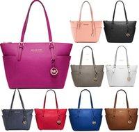 Wholesale Brand Designer Handbags Bag Handbag Bags Shoulder bag Bags Totes Purse Backpack wallet MK Top Handle Bags wallet a