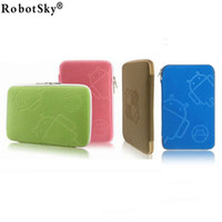 asus mid - Universal Soft Protector Bag Pouch Cover Case For inch MID PDA soft case for quot Tablet PC