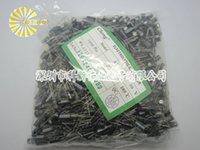 Wholesale X New Chengx UF V X11 Aluminum Electrolytic Capacitor