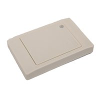 Wholesale 12V ABS Plastic EM ID Weigand Wired RFID Proximity Card Reader