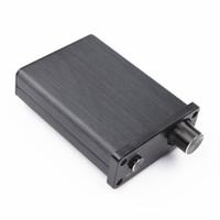 Wholesale CarBest Digital Audio Amplifier CBT3116S Class D Micro Mini Amplifier WPC