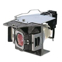 benq lamps - Replacement Projector Lamp with housing J J7L05 for BENQ W1070 W1080ST
