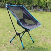 big beach chairs - August th Wireless Big Promotion Outdoor Furniture Sillas Playa Plegable Cadeira De Praia Cheap Portable Folding Beach Chairs