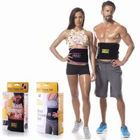 ab sauna belt - Sweet Sweat Waist Trimmer for Men Women Waist Trimmer Ab Belt Adjustable Weight Loss Sauna Belt Effortless Waist Slimming