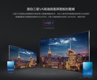 Wholesale Samsung surface display inch C27F391FH HD PS4 LCD computer screen over