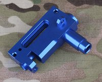 Wholesale Airsoft Gear Accessories Upgrade internal parts T head for AK ver AEG