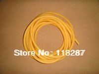 amber latex tubing - amber latex tubing bleed tube silicone tube m is a OD mm ID mm