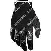 Wholesale running gloves model F21