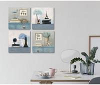 bilder für die gaststätten wändes preisvergleich | vergleichen sie, Esszimmer dekoo