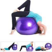 aerobic pilates - cm Exercise Pilates Balance Yoga Gym Fitness Ball Aerobic Abdominal