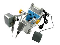 Wholesale WYT B universal automatic soldering station with adjustable temperature setting