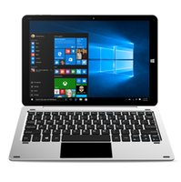 apple keyboard dock - Russian English Other Languages inch Original CHUWI Hi12 Suction Docking Keyboard Degrees Rotating Shaft Keyboard