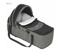 Wholesale Folding Baby Crib Travel Bassinet Baby Bed Fashion Newborns Crib Portable For M
