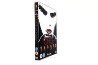 Wholesale Once Upon a Time Season th Five Disc Set DVD Uk Version Region Boxset New
