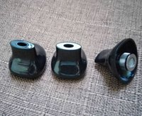 Wholesale titan mouthpiece gpro drip tips hebe Mouthpiece fliter g pro