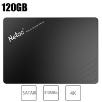 Wholesale Original Netac N530S SSD GB GB Internal Solid State Drive With inch SATAIII Interface Faster than HD Hard Drive HDD