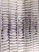 air quality data - 2000pcs Original Quality Quality USB Data Sync Charger Cable For ipad Air iPhone SE s plus s For IOS10 with retail box