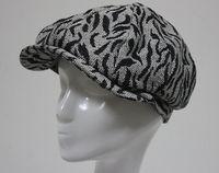 Plain Dyed best wool yarn - Hot Fashion Classic Knit Cap Best Quality Men s Hat Duck tongue Hat Headdress Warm Hat Multi Colors Octagonal hat