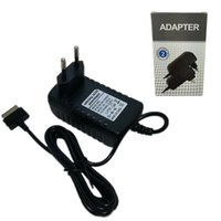 asus power adaptor - M EU AC Power Charger Adaptor Adapter Supplier for Asus Eee Pad Transformer TF300 TF300T TF700 TF700T TF201 TF101 SL101