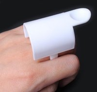 Wholesale Wonder Lash Signature Eye lash Extension Glue Ring with Eyelash Pallet Kit New