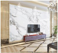 administration definition - Custom d wallpaper d wall murals wallpaper High Definition Jazz White Marble Background wall paper bedroom wall decor