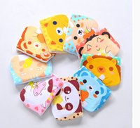 baby wipes products - 24 medium absorb sweat baby wipes sweat towel insulation layer hot summer products all kinds of customized gift towel
