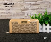 Wholesale New Brand handbags Designer COA CH MKHandbag Shoulder Bags Totes Purse Backpack wallet Top Handle Bags