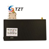 other audio signal amplifier - 1 G to G Repeater G to G CH Wireless Audio Video Transmission Signal Magnifier Amplifier