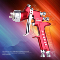 Wholesale Professional LVMP High quality England GFG devilbiss auto spray gun paint spray gun used for car vehicle painting air tools