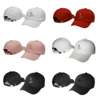 Wholesale 2016 Drake ovo CLASSIC GOLD DENIM Black SNAPBACK Caps Casquette OVO CORE HEART break HATS Kermit STRAPBACK bear SPORT CAPS Baseball Cap