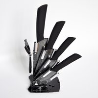 Wholesale 8 quot inch High quality chef knife China layer Damascus stainless steel kitchen knife pakka wood handle