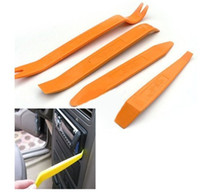 Wholesale HOT NEW Car Dash Door Trim Interior Panel Molding Clip Installer Remover Removal Tool