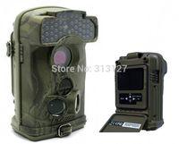 acorn video - Ltl Acorn HD P nm no flash WMC MP Wireless Trail Camera Game Scouting HD Video Hunting camera IR LEDs Wide Angle