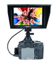 Wholesale Viltrox NEW Product Inch DC II HD Field Portable HDMI LCD Monitor for DSLR Camera