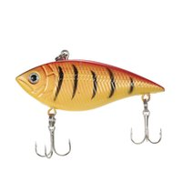 wholesale fishing spoon lure kits - buy cheap fishing spoon lure, Fishing Bait