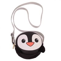 animal print satchel - BB BAG Children EVA Material Cross Body Bag Cute Kids Daily Messenger Bag Satchel Fashion Coin Purses Cartoon Bag Christmas Gift for Child