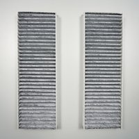 Wholesale cabin filter for AUDI R8 Spyder A6 Allroad FH C6 A6 Avant F5 F2 OEM F0819439A RT9C