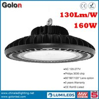 best metal halide - Best price years warrant W metal halide W halogen LED replacement watt W high power LED high bay light
