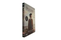 best uk stocks - Best Selling Poldark Season Boxset UK Version Region In Stock