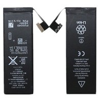 best ups battery - battery For iphone G APN V mah Best Quality Zero cycle AAA li ion Battery Replacement Free Fedex UPS