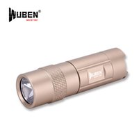 Wholesale Rechargeable Flashlight CREE XP G2 R5 LED E345 E346 E347 Mini torch lamp with Micro USB charging port Waterproof IPX8