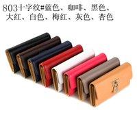 Wholesale Lowest price New Fasgion MK Brand Designer handbags Shoulder Bags handbag Totes Purse Backpack wallet